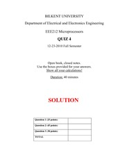 Fall2010_quiz4_solution