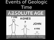 GSCI_120_Lecture_10_New_Absolute_Age