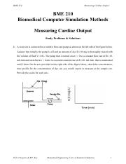 Ch2_MeasuringCO_2020_StudyQs&Answers.pdf