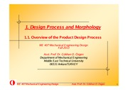 Lecture_1_OVERVIEW_OF_DESIGN_PROCESS_v6