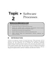 07153229Topic2softwareprocesses.pdf
