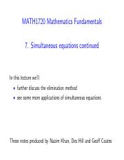 7 Simultaneous equations continued.pdf