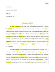 COmpetition Essay corrections.docx