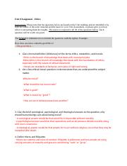 WolfeP_BC_Assignment08.docx