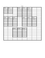 Truth Tables2.pdf