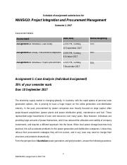 MAN5410 Assignment 2017 S2.pdf