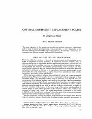 optimal repla.pdf