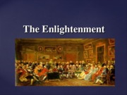 The_Enlightenment_-_PPT