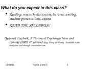 Topic+01+Intro+to+History+of+Psychology