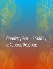 Solutions & Aqueous Reactions.pptx