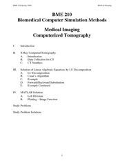 BME210 Medical Imaging - Copy