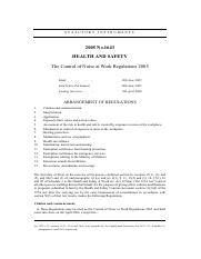 Chapter-02-Extra-The-Control-of-Noise-at-Work-Regulations-2005.pdf