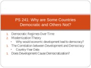 PS241_08_Democratization (1)