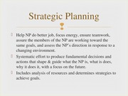 BUSN 340 Lecture 15 Strategic+planning+2014 (2)