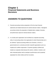 ACCT240_Financial Business Comprehension