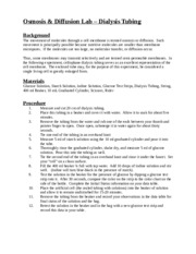 the medicines company case essay Case studies  have you ever found yourself questioning your use of italics in a term paper or essay  we have defined when to use italics in arts and.