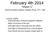 2014-02-04+MCDB+352+lecture+_Vision+1_