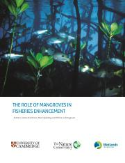 The Role of Mangroves in Fisheries Enhancement FINAL.pdf