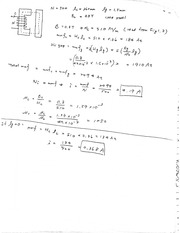 EECE373 2014F Review Notes: Module1practiceProblem