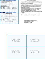 car insurance id card.pdf - FLORIDA AUTOMOBILE INSURANCE ...