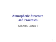 Atmospheric_Structure_F10_Lect6