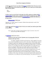 ANT101.W3.Assignment Worksheet.docx