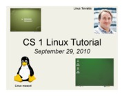 cs1_linux_tutorial