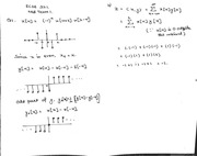 Fall 2013 Midterm 1 Solutions