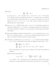 13_pdfsam_math 54 differential equation solutions odd