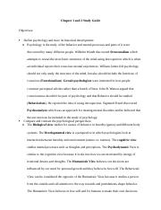 CH. 1 and 2 study guide.docx