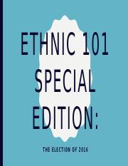 13Ethnic+101+special+edition (1)