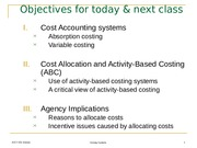 08&10_Costing_OverheadsForClassCOMPLETE.pptx