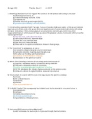 Practice Exam (A)3 ch 44-47- answers