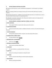 Ch. 2-Reinforcement Exercise 2.docx
