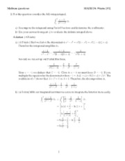 Solution_Midterm_2012_to_Post