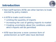 nontariff barriers.pptx