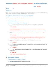 HW_6_Answers_TDC363_TDC413_2014_Fall.docx