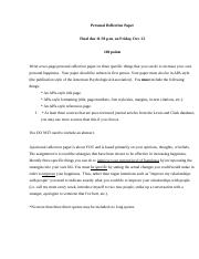 Personal_Reflection_Paper2 (1).docx