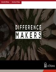 14-Difference Makers.pdf