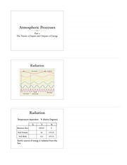 AtmosphericProcess1P2