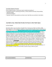 Examples of psychological case studies format
