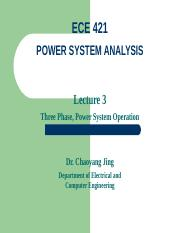 ECE4212012_Lect3.ppt