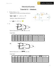 Solutions _ Tutorial 12_revision.pdf