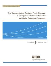The_Transportation_Costs_of_Fresh_Flower.pdf