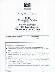 Sample of MTA EXAM B121.pdf