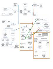 FRS 102 Mind Map 1.pdf