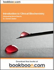 introduction-to-clinical-biochemistry