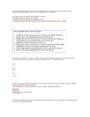 It-Essentials-v4 [PRUEBA-EVALUACION].pdf