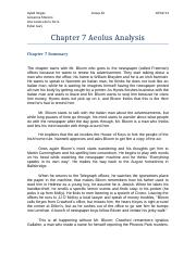 Chapter 7 Analysis.docx