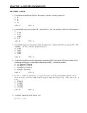 Practice_Ch15_answers (2).doc